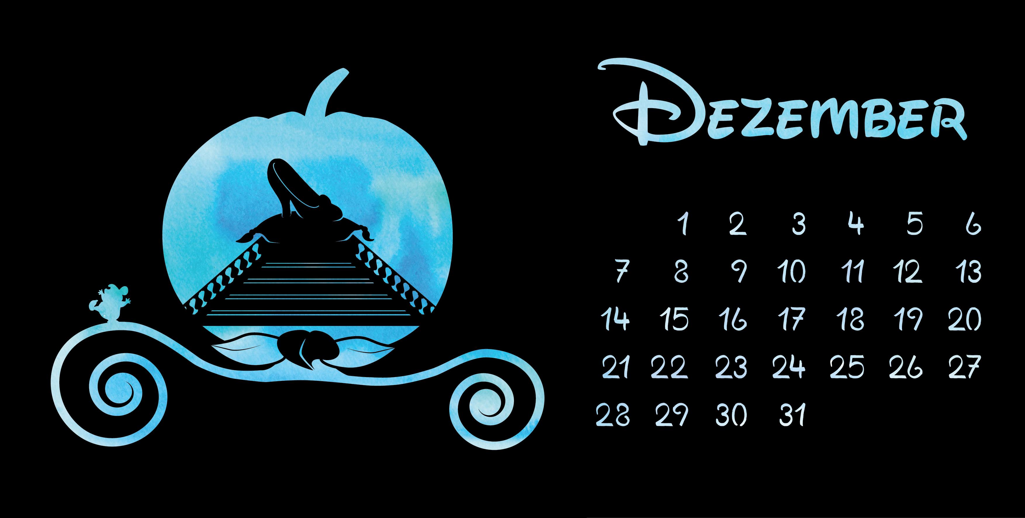 Disner_Kalender_CS13