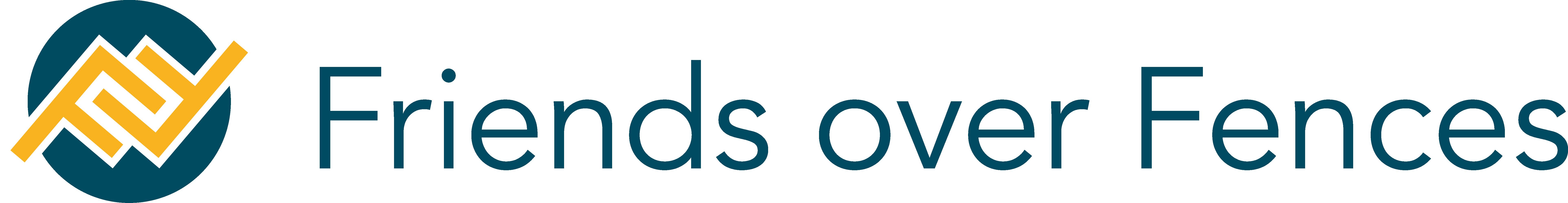 FOF-Bild-Workmarke
